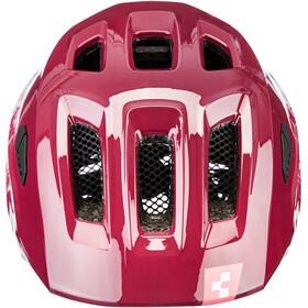 Cube Talok Casco, pink